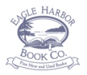 Tortured Artists at Eagle Harbor Book Company