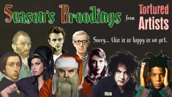 broodings2